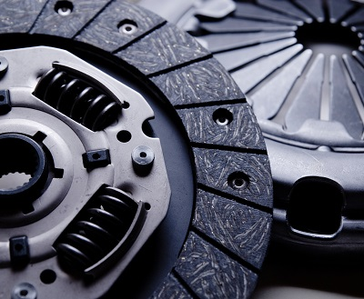 Clutch Repair Brisbane Image